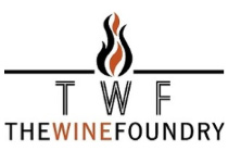 The Wine Foundry